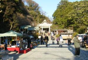 鎌倉宮.jpg